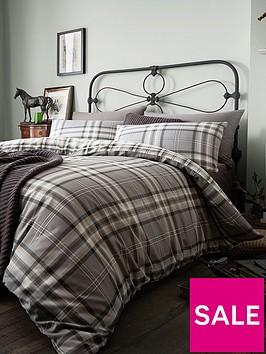 catherine-lansfield-kelsonbspduvet-cover-set