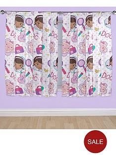 doc-mcstuffins-hugs-curtains