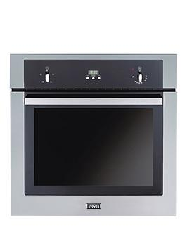 stoves-seb600fps-built-in-electric-single-oven-stainless-steel
