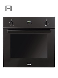 stoves-seb600fpsnbsp60cm-built-in-electric-single-oven-black