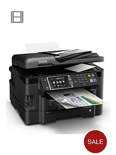 epson-workforce-wf-3640-printer-with-optional-inknbsp--black