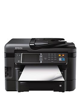 epson-workforce-wf-3640-printer-black