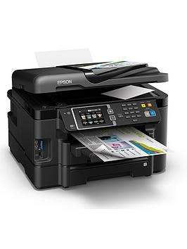 epson-workforce-wf-3640-printer-with-optional-inknbsp--black