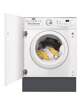 zanussi-zwi71401wa-7kg-load-1400-spin-integrated-washing-machine