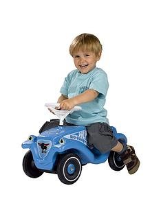 smoby-big-bobby-ride-on-car-classic-blue