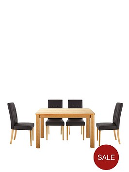 verona-120-cm-dining-table-4-derby-chairs-buy-and-save