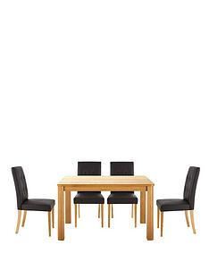 verona-120-cm-dining-table-4-derby-chairs