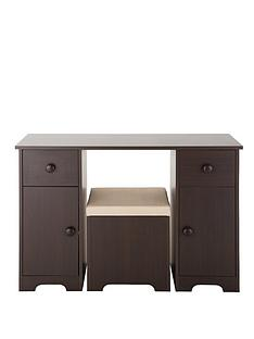 oxford-dressing-table-and-stool-set