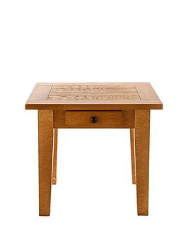 balmoral-lamp-table