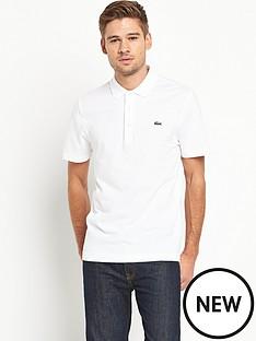 lacoste-sport-classicnbspl12nbsp30-polo-shirt-white