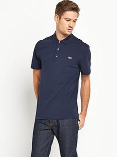 lacoste-sport-classicnbspl12-30-polo-shirt-navy
