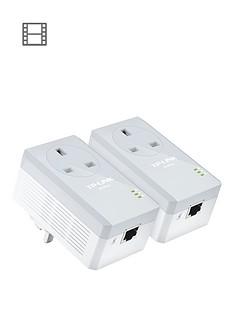 tp-link-tl-pa4010pkit-av60-pass-through-powerline-starter-kit-white
