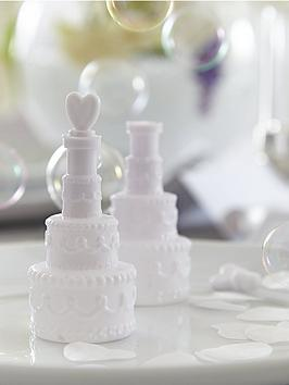 wedding-cake-bubbles-24-pack