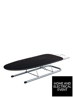 minky-table-top-ironing-board-81-x-32cm