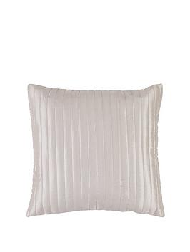 catherine-lansfield-filled-square-cushion