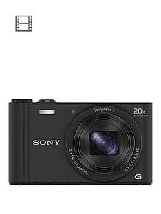 sony-dscwx350b-182-megapixel-compact-digital-camera-black