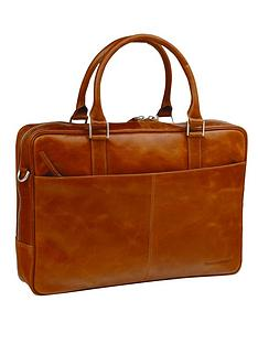 dbramante1928-dbramante1928-14-inch-leather-rosenborg-laptop-business-bag-ndash-golden-tannbsp