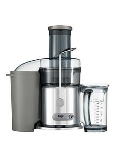 sage-by-heston-blumenthal-bje410uk-1200-watt-nutri-juicer