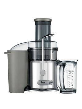 sage-by-heston-blumenthal-bje410uk-1200-watt-nutri-juicer