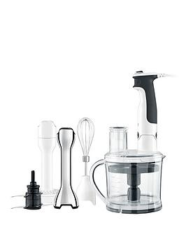 sage-bsb530uk-all-in-one-control-grip-hand-blender