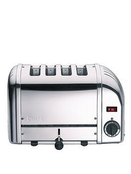 dualit-40352-vario-4-slice-toaster-polished-stainless-steel