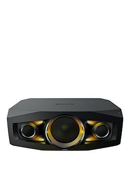 sony-gtk-n1bt-g-tank-speaker-system-with-light-show-and-bluetoothreg-black