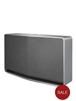 lg-h5-np8740-smart-hi-fi-audio-wireless-multi-room-speaker