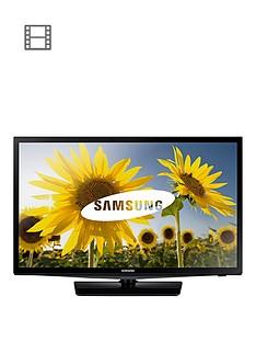 samsung-ue19h4000-19-inch-hd-ready-led-tv-black