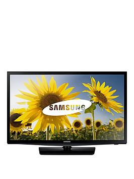 samsung-ue19h4000-19-inch-hd-ready-led-tv-black