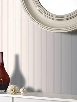 graham-brown-wall-doctor-beadboard-wallpaper