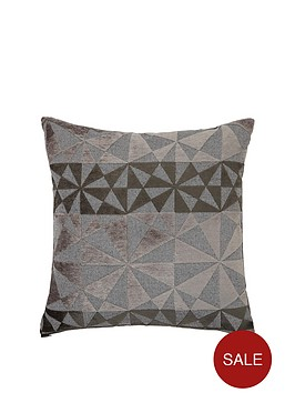 marau-cushion