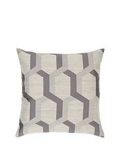 gaudi-geometric-cushion