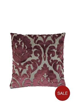laurence-llewelyn-bowen-molmocco-cushion