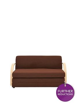georgie-sofa-bed