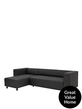 clarke-faux-leather-3-seater-left-hand-chaisebr-br