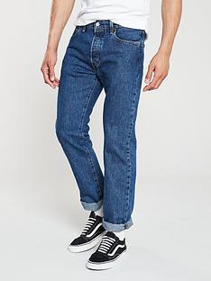 levis-501-original-fit-jeans-stonewash