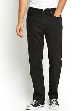 levis-mens-501-nbsporiginal-fit-jeans