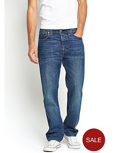 levis-501-mens-premium-original-fit-jeans