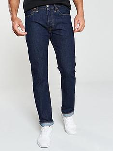 levis-501-original-fit-jeans-one-wash