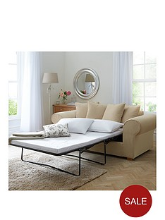 4e08af538418 Couches & Sofas | Free Delivery | Littlewoods Ireland