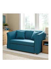 46b20979 Sofa Beds & Couch Beds with Free Delivery | Littlewoods Ireland