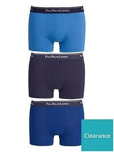 polo-ralph-lauren-3-pack-of-core-trunks-blues