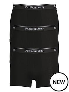 polo-ralph-lauren-3-pack-of-core-trunks-black