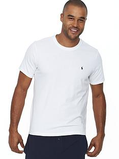 polo-ralph-lauren-mens-single-logo-t-shirt-white