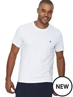 polo-ralph-lauren-mens-single-logo-t-shirt-white
