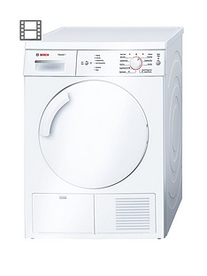 bosch-classixx-wte84106gbnbsp7kgnbspload-condenser-tumble-dryer-with-sensitive-drying-system-white
