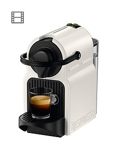 nespresso-inissia-xn100140-coffee-machine-by-krups-white-free-aeroccino-milk-frother-with-purchase-of-150-nespresso-grand-cru-capsules