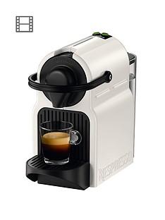nespresso-inissia-xn100140-coffee-machine-by-krups-white-free-aeroccino-milk-frother-with-purchase-of-150-nespresso-grand-cru-capsules