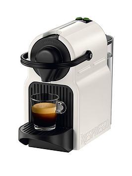 nespresso-xn100140-inissia-coffee-capsule-machine-by-krupsnbsp-nbspwhite