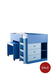 ladybird-orlando-mid-sleeper-bed-desk-and-storage